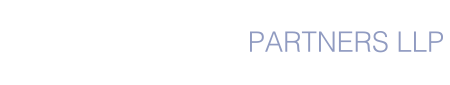 Michael Letch & Partners LLP logo